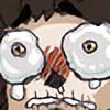 Lokipitch's avatar
