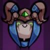LokiPMS's avatar