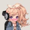lokirz's avatar