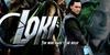 Lokis-Empire's avatar