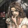 Lokis-Left-Hand's avatar