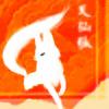 LokiSart's avatar