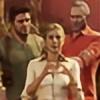 LokiSaysKNEEL's avatar