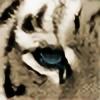 LokisDarkwoodSpirit's avatar