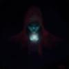 Lokishadowwolf's avatar