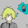 LokiSoian's avatar
