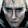 LokitaMari's avatar