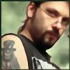 lokithorn's avatar