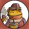 LokiTorino's avatar