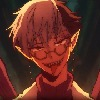 lokixvideos's avatar