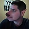 LokiZfire's avatar