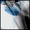 lokjcd's avatar