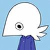 lokki-lokki's avatar
