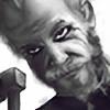 lokki992's avatar