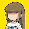 LokMaar's avatar