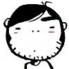 lokmanlam's avatar