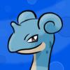 LokNES131's avatar