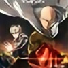 loknook's avatar