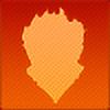 LoKo-De-TuDo's avatar