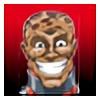 Lokoboys's avatar
