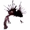Lokomotivo's avatar