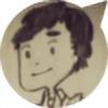 Lokormit's avatar