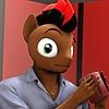 LokosFermincho's avatar