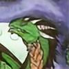 Lokrath's avatar