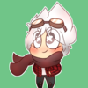 lokster00's avatar