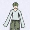 Loksuven's avatar