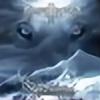 Loktoidi's avatar