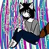 lokundjoside's avatar