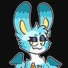 Lokusboi's avatar