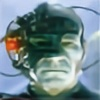 Lokutus's avatar
