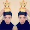 Loky-Roc's avatar