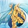 Loky5's avatar