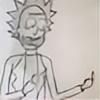 Loky65's avatar