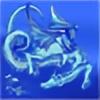 LOKY7's avatar