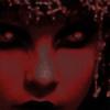 Lokymew's avatar