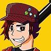 LOKYOmotive's avatar