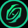 LoL-Overlay's avatar