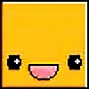 LOL-Paint's avatar