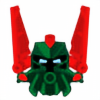 Lol-Pretzel's avatar