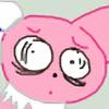 LOL-wait-plz's avatar