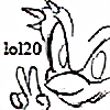 lol20's avatar