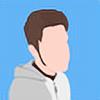 lol2050's avatar