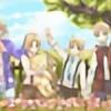 lol222233's avatar
