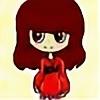 Lol488's avatar