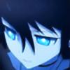 LOL9061's avatar