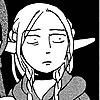 lol9489's avatar